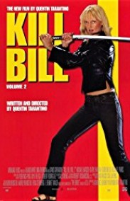 Kill Bill Vol. 2 720p Film İzle