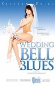 Wedding Bell Blues Yetişkin Film