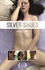 Silver Shoes İzle