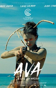 Ava 2017 Romantik Film