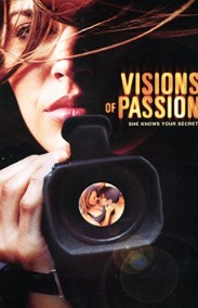 Visions of Passion Amerikan Sex Filmi