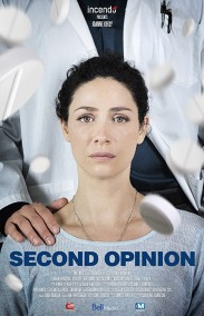 Second Opinion 2018