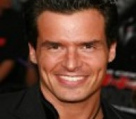 Antonio Sabato Jr.
